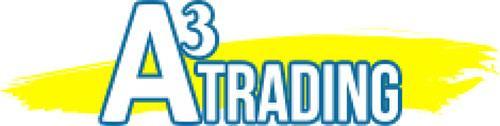 a3 trading forex peru chile mexico ecuador