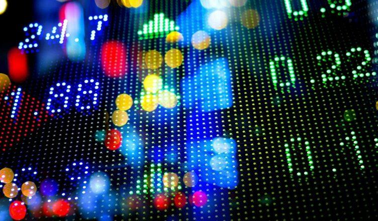 Inicial de oferta de moneda (ICO) – ¿Qué es y cómo funciona?