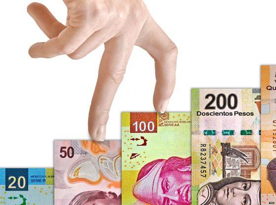 Financika - un agente seguro y confiable para operar con éxito