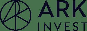 Ark Invest - XLNTrade habla sobre Cathie Wood