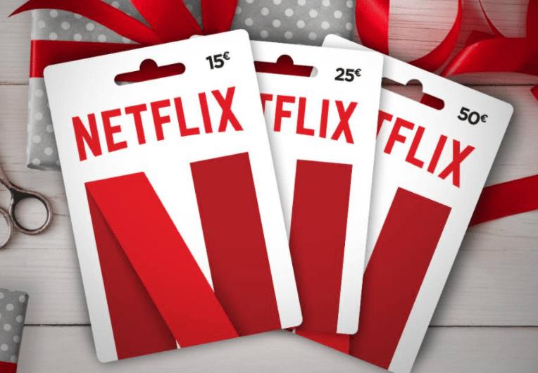 restricciones y confinamientos pueden elevar a Netflix nuevamente