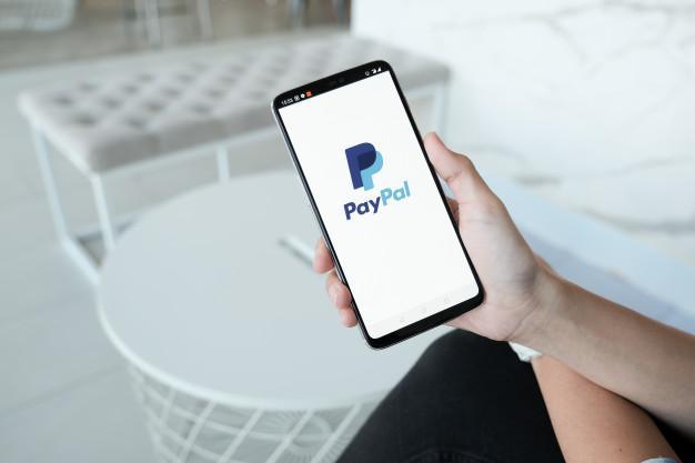 PayPal revision de XLNtrade