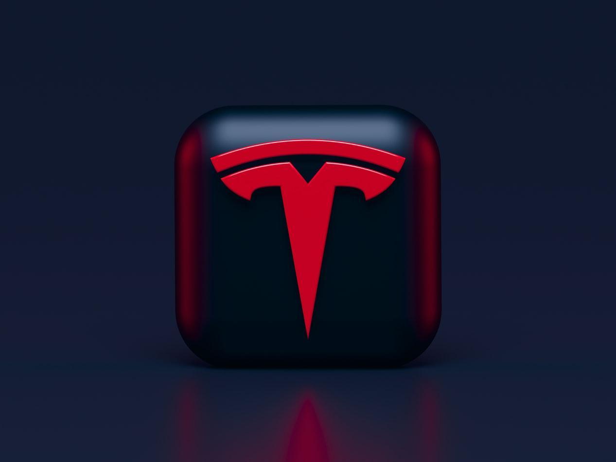 Tesla, revision de XLNTrade
