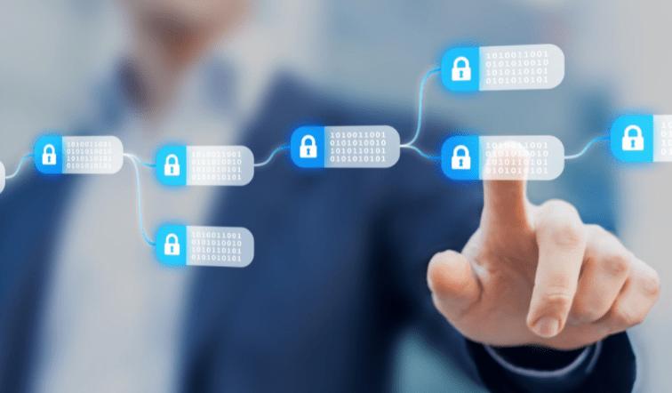 Blockchain - ventajas y limitaciones