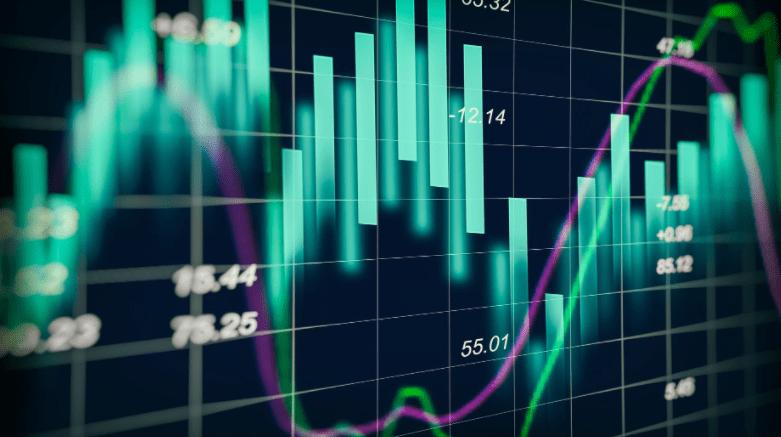 Guía para inversores