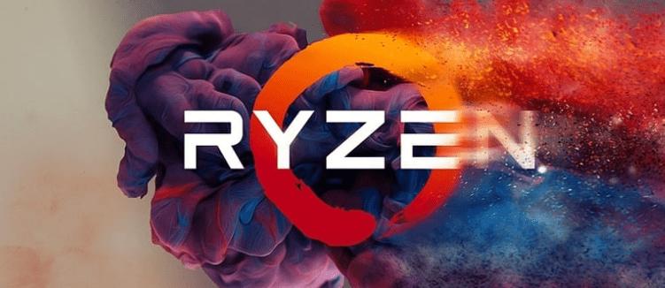 NVIDIA, INTEL o AMD: ¿Cuál es el mejor stock? - AMD