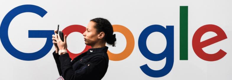 XLNTrade - ¿APPLE o Google? 2
