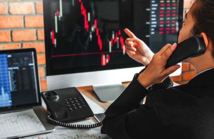 Esperada caída de los mercados