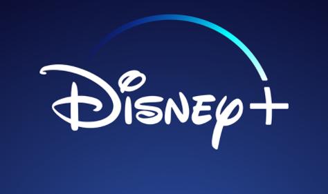 Disney reporte 2