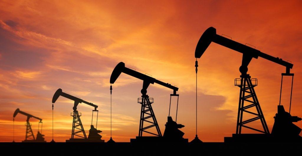Próximos anuncios de la OPEC+